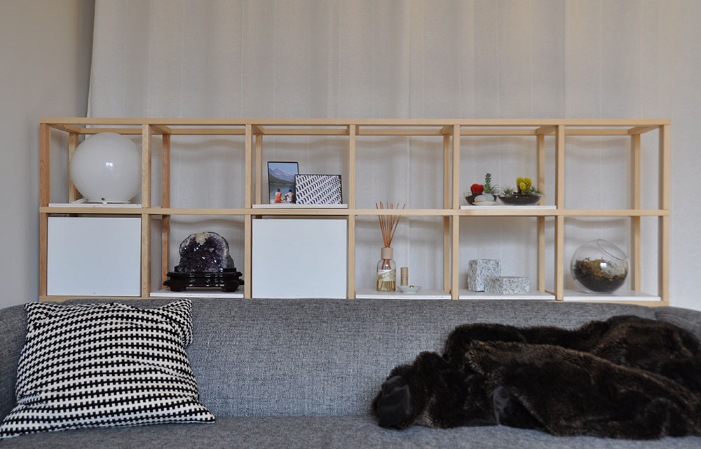 modular shelf rh smartdesignstudio nyc
